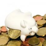 Aprire un conto in banca francese