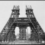 La Tour Eiffel compie 120 anni