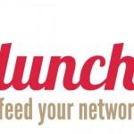 Il COlunching, l'arte di non pranzare più da soli!
