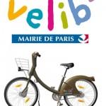 I / le Velib'