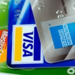 Il concetto di carta di credito e l'approccio al soldo