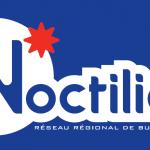 I Noctiliens – gli autobus notturni