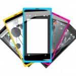 Il cellulare: scheda o abbonamento?