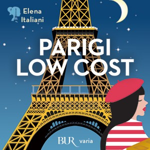 parigi low cost banner