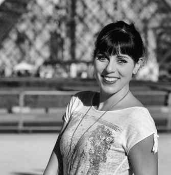 Elena Italiani