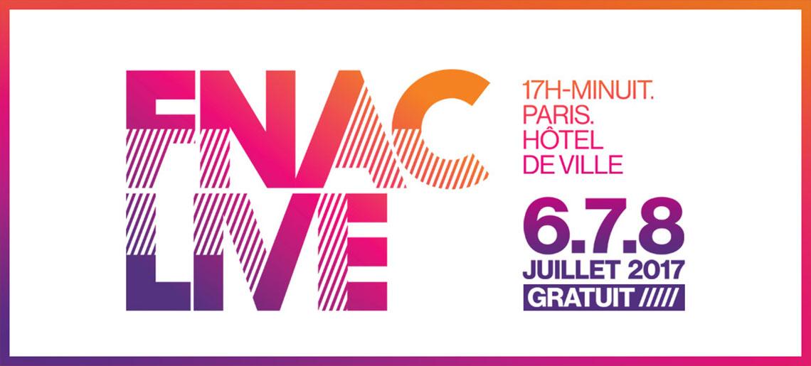 fnac_live2017