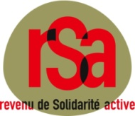 rsa - revenue de solidarité active