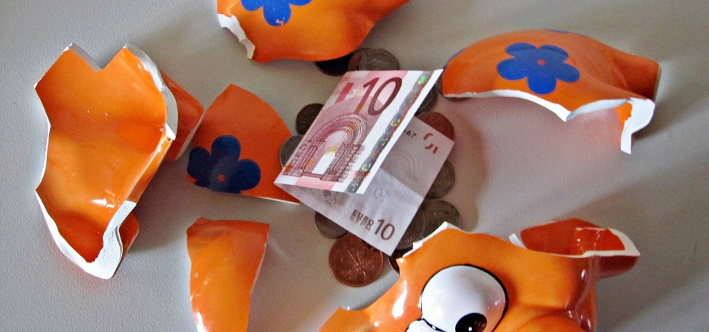 Aprire Un Conto In Banca Francese Italiani Pocket