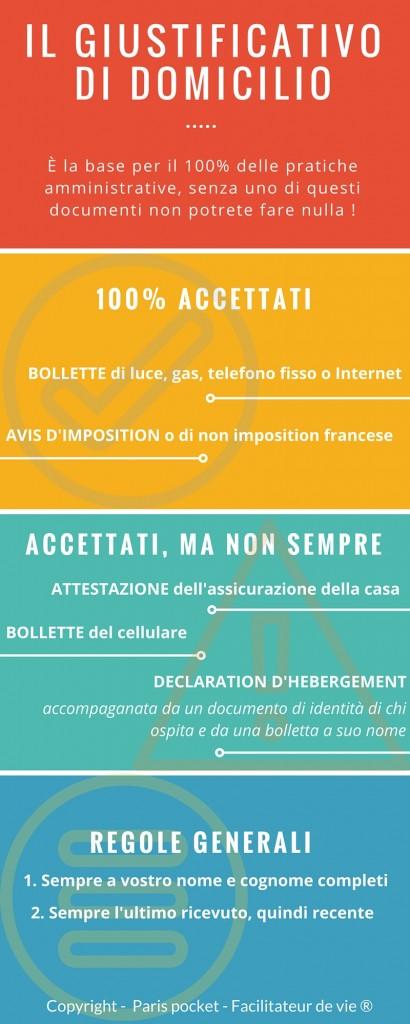 infografica_giustificativo_domicilio
