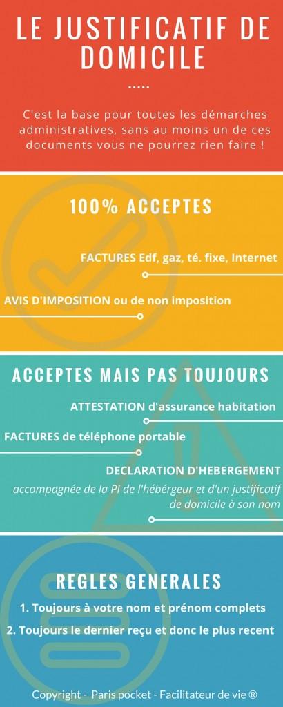 infographie_justificatif_domicile