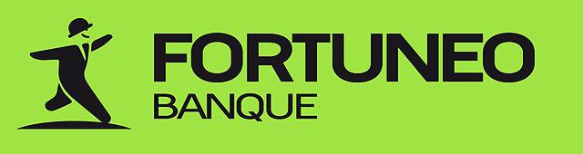 logo_Fortuneo