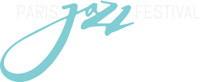 paris_jazz_logo