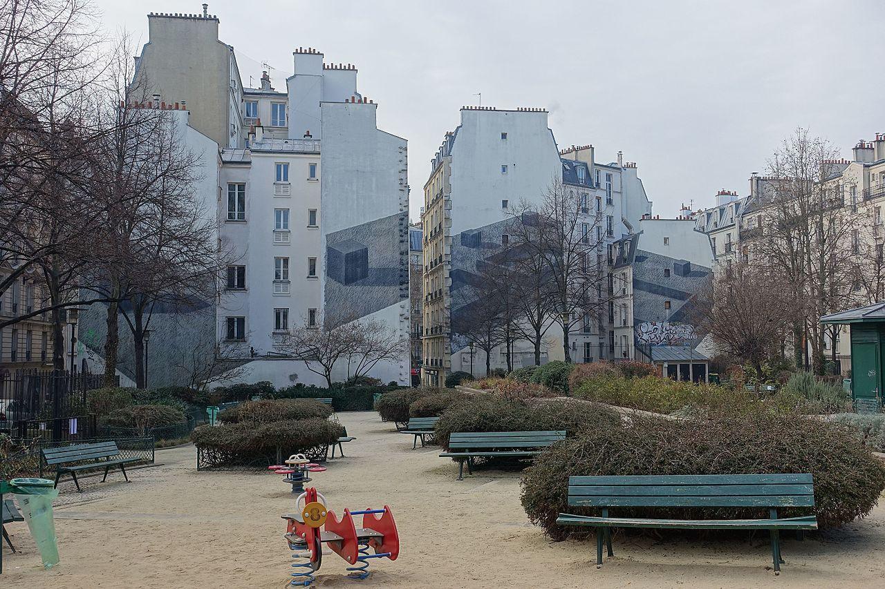 Square_des_Jardiniers_@_Paris_11
