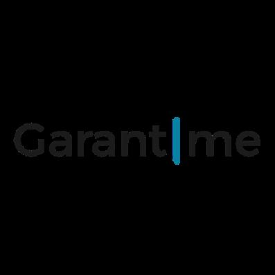 Garantme_black_logo_300_300