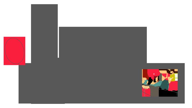 Logo-Ama-Agenzia-Andiamo-Mamma-Servizi-Eventi-Bambini-Famiglia-Parigi