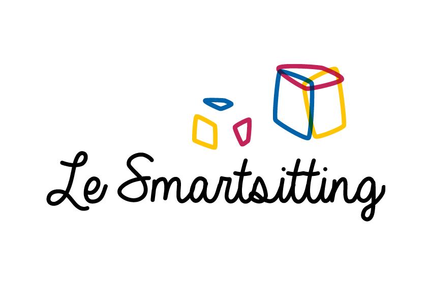 Logo_smartsitting-e1483090378464